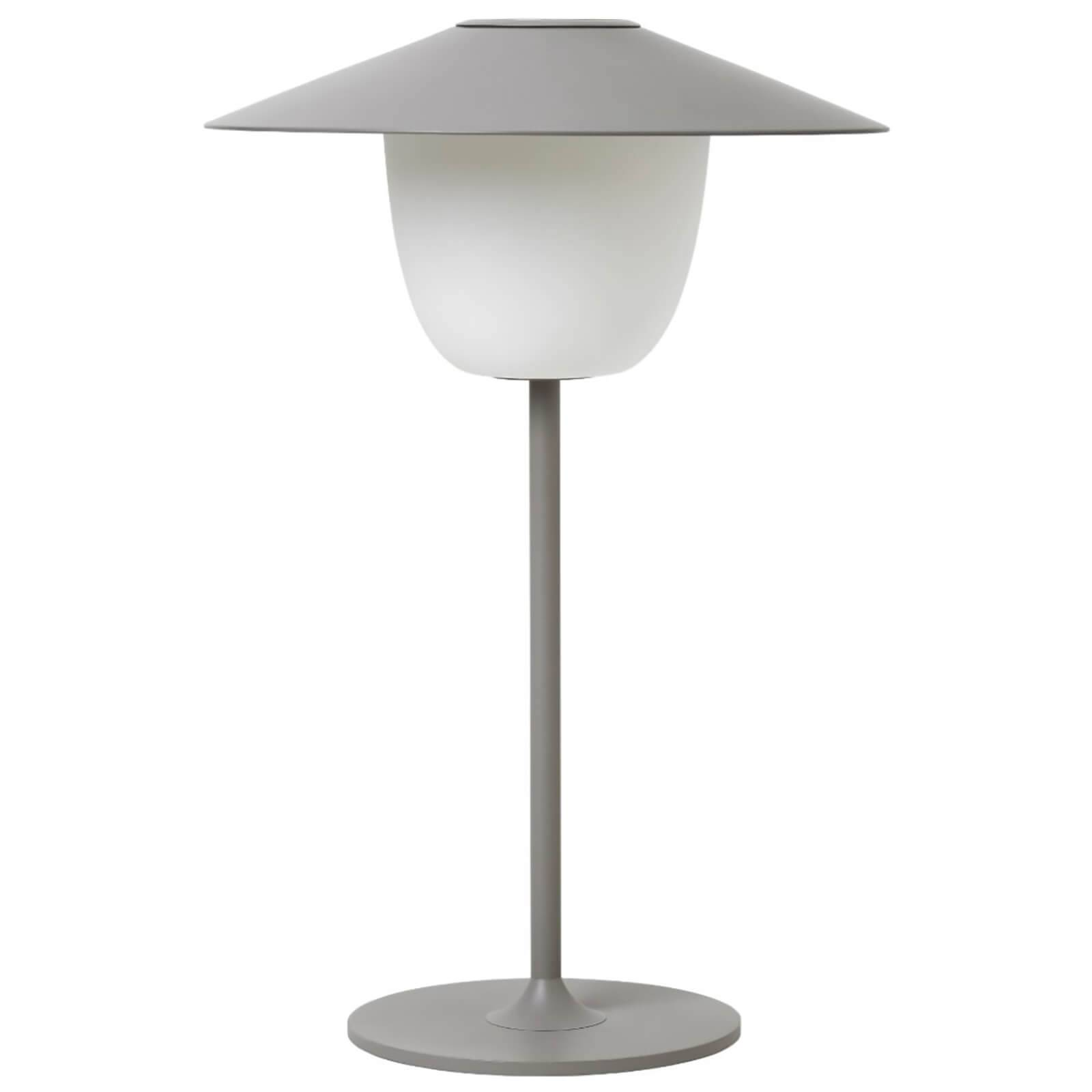 Blomus Ani Lamp Mobile LED - Lamp - Satellite