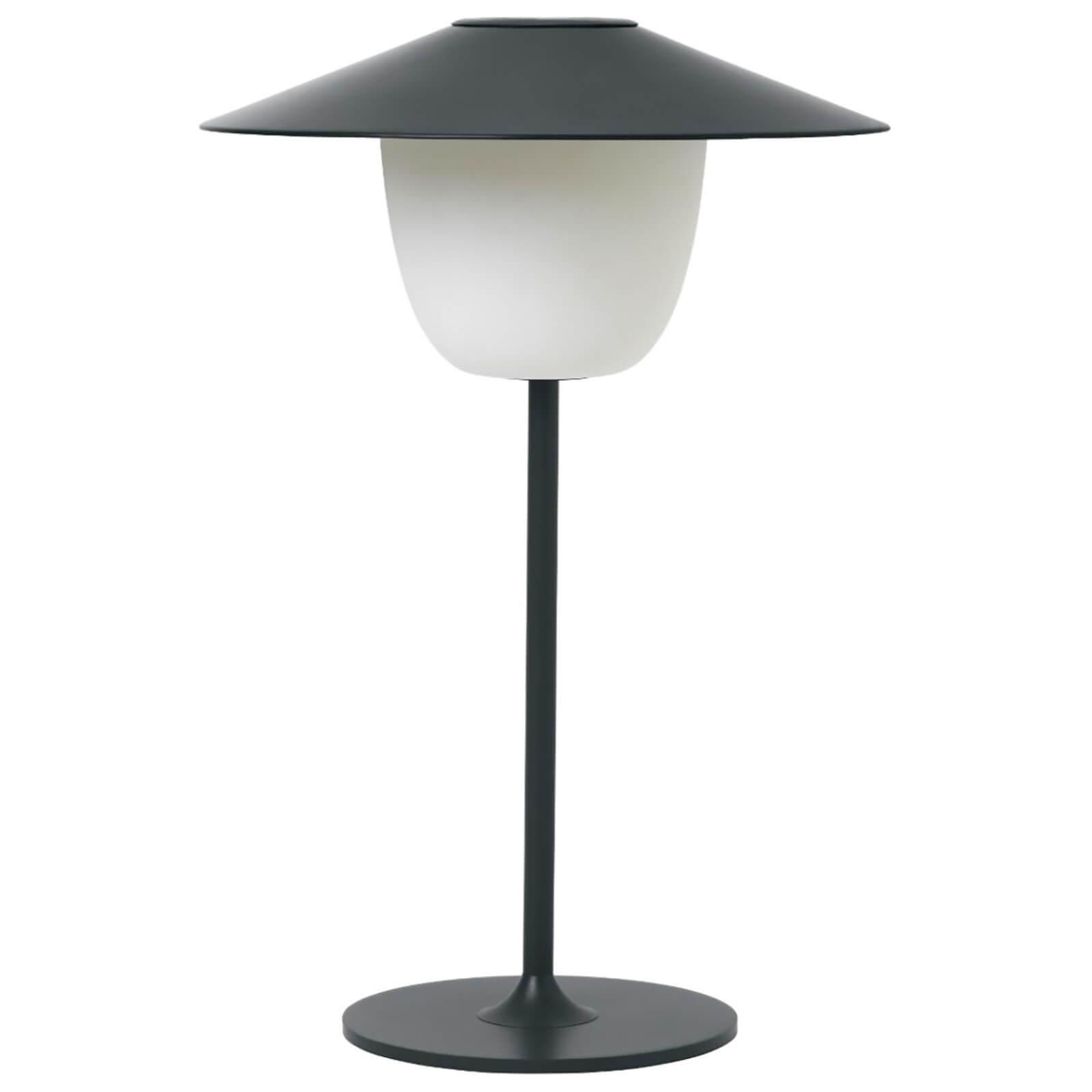 Blomus Ani Lamp Mobile LED - Lamp - Magnet