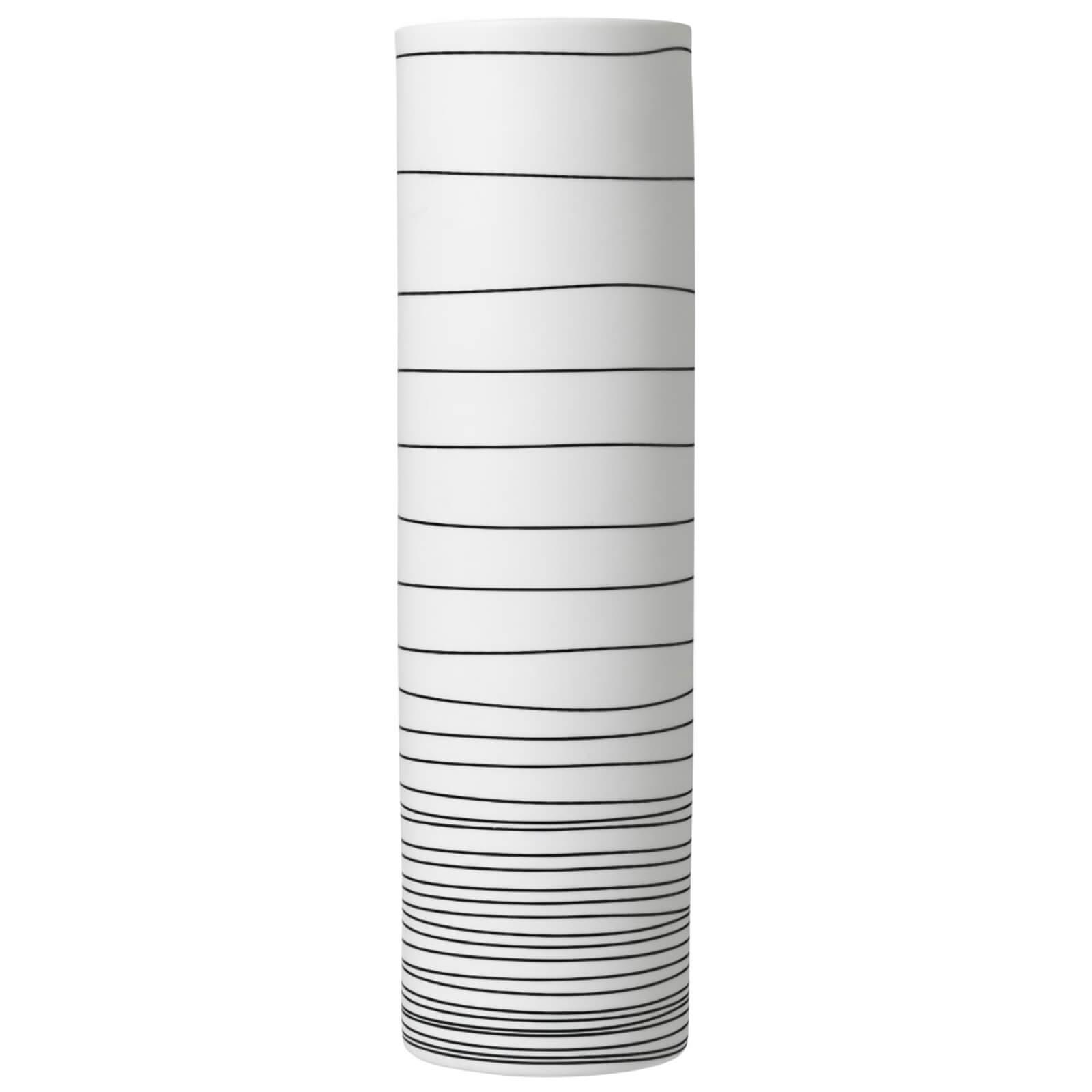 Blomus Zebra Vase - Small