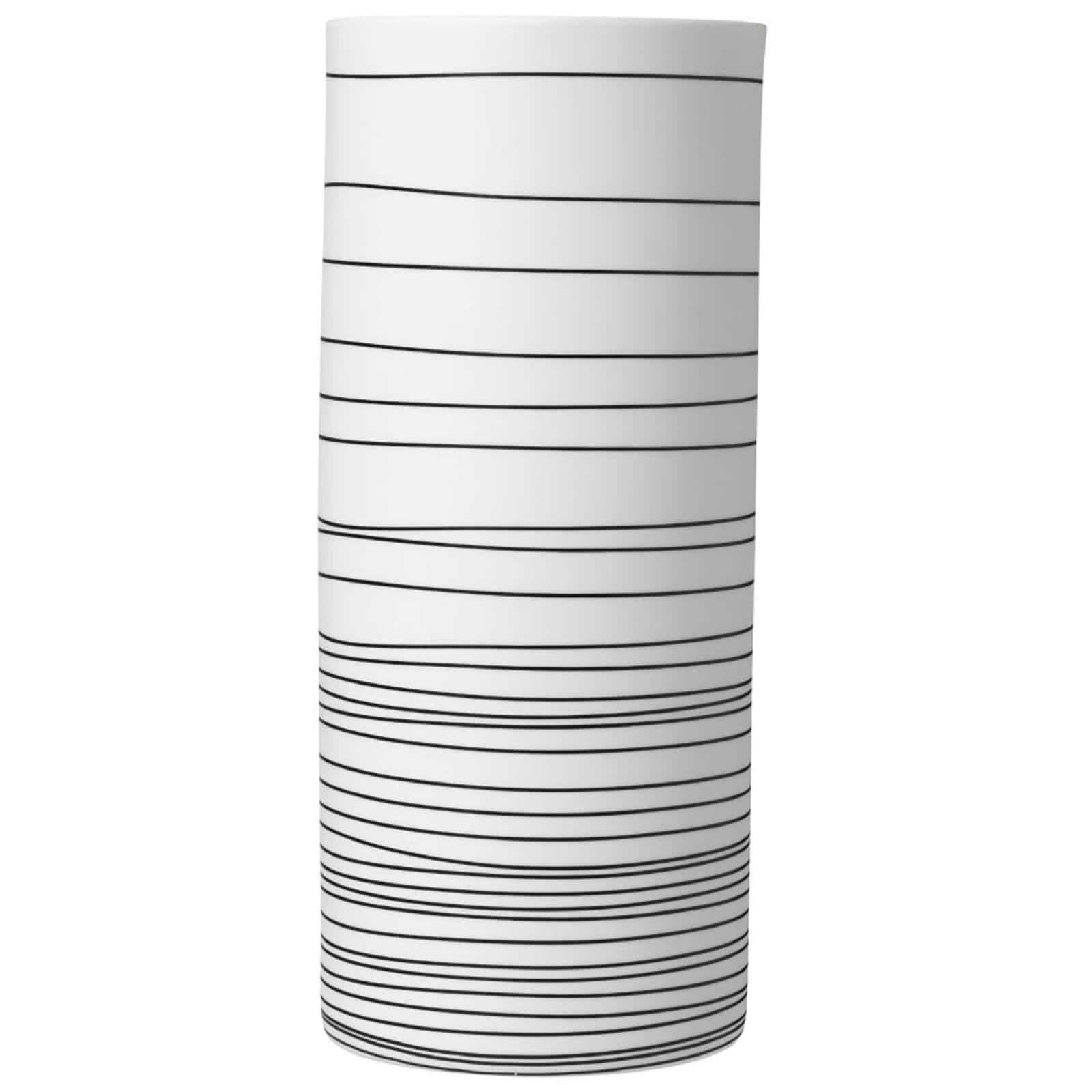 Blomus Zebra Vase - Medium