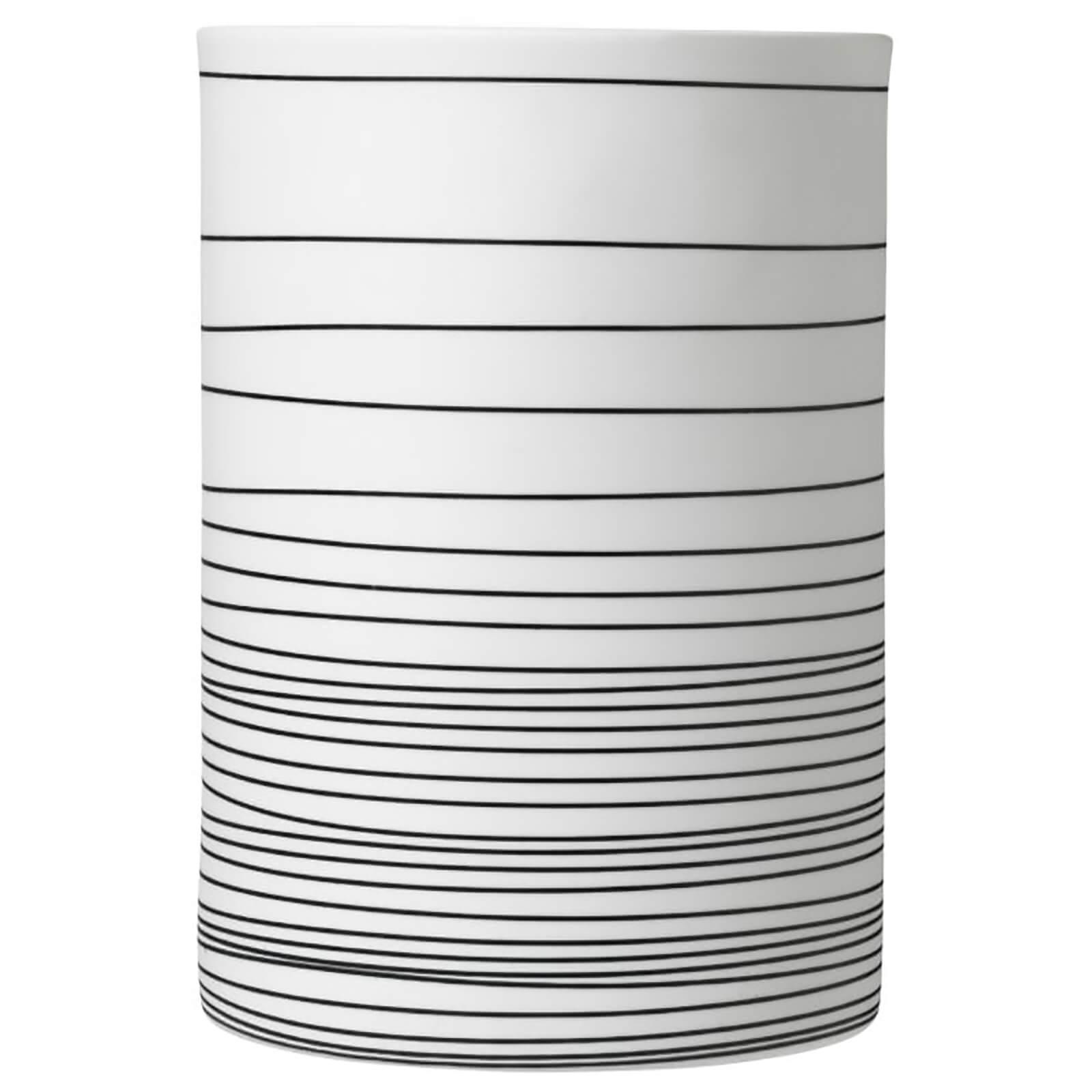 Blomus Zebra Vase - Large