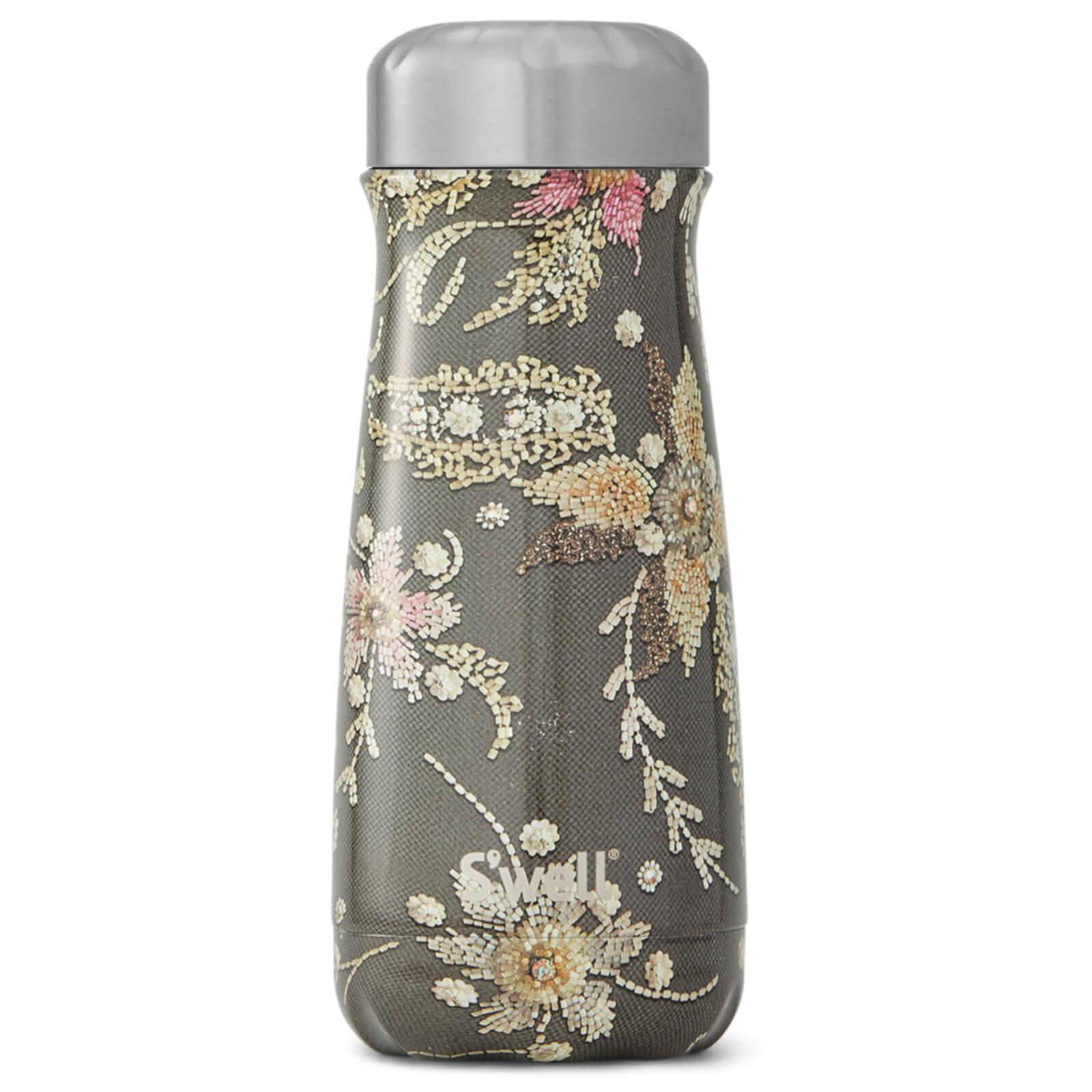 S'well Sequin Antique Belle Water Bottle - 470ml