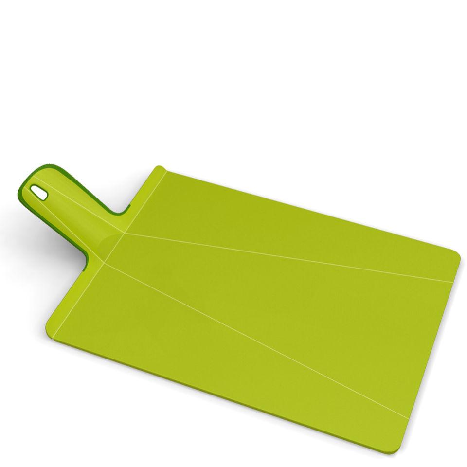 Joseph Joseph Chop2Pot Plus - Large (Green)