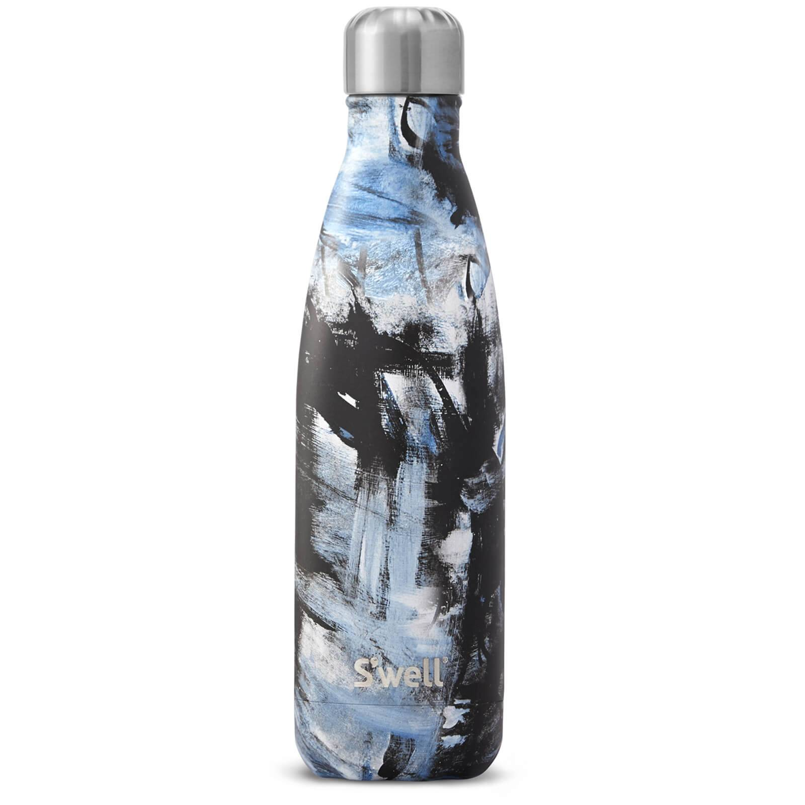 S'well The Expressionist Water Bottle 500ml