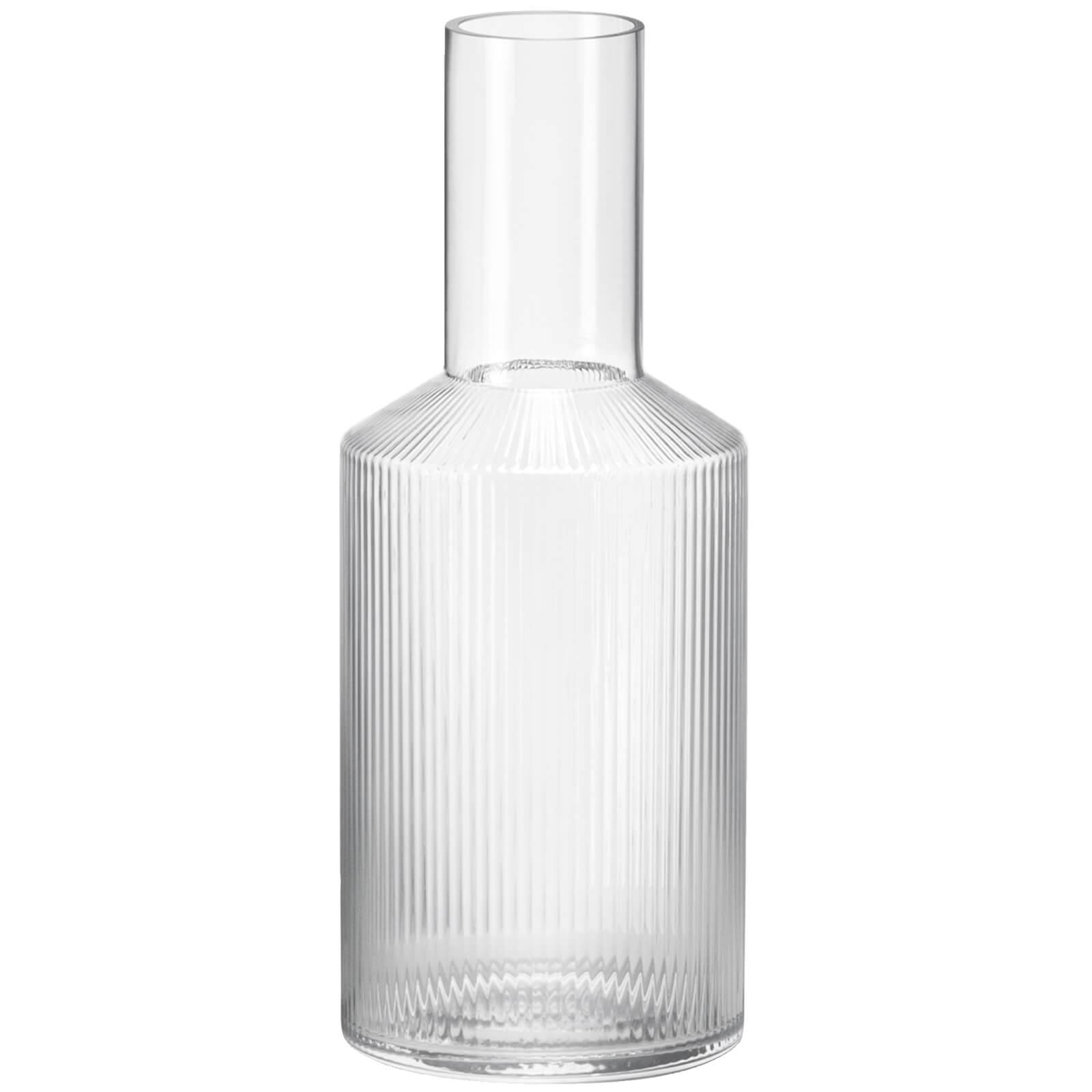 Ferm Living Ripple Carafe