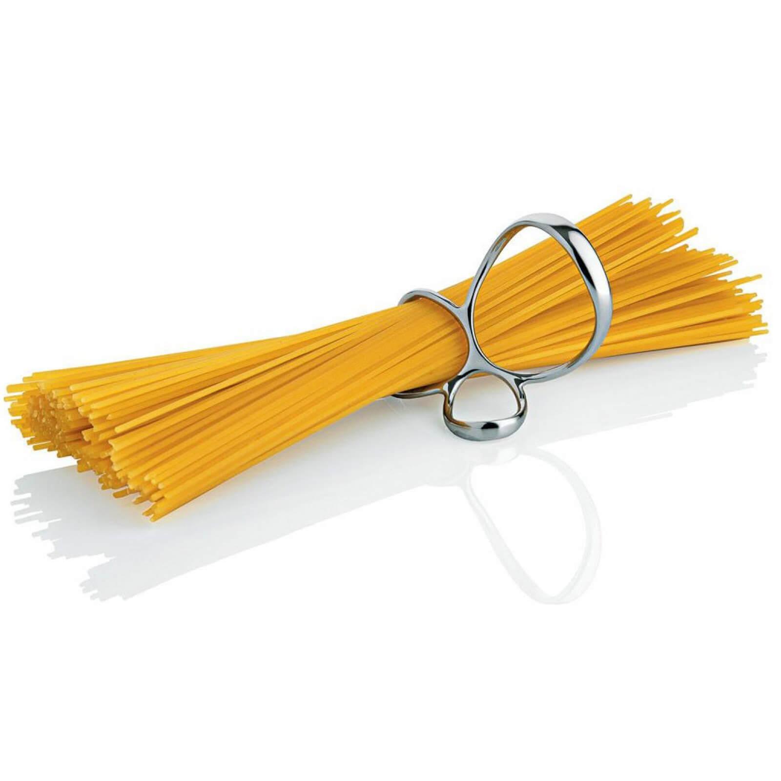 Alessi Voile Spaghetti Measure