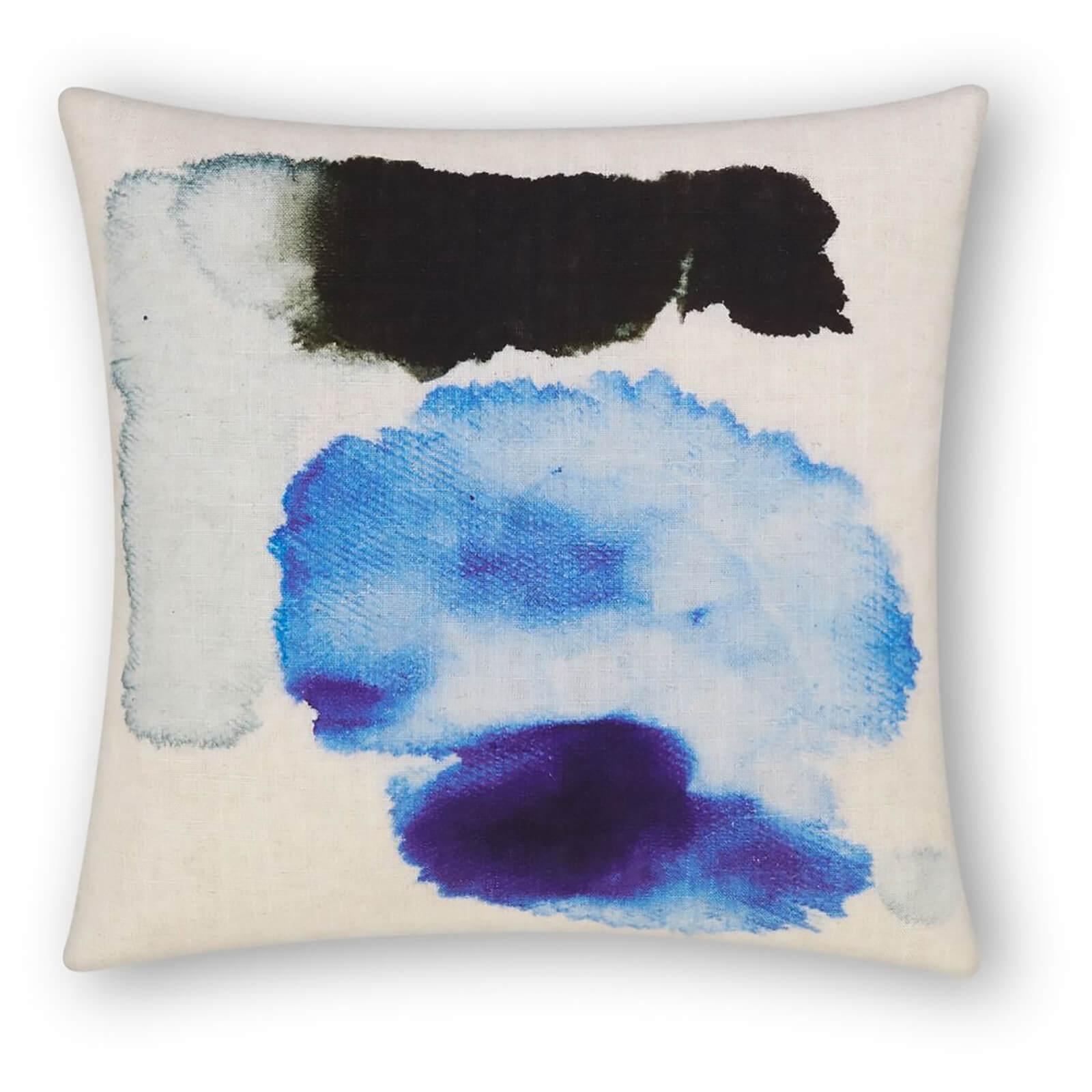 Tom Dixon Blot Cushion - 45 x 45cm