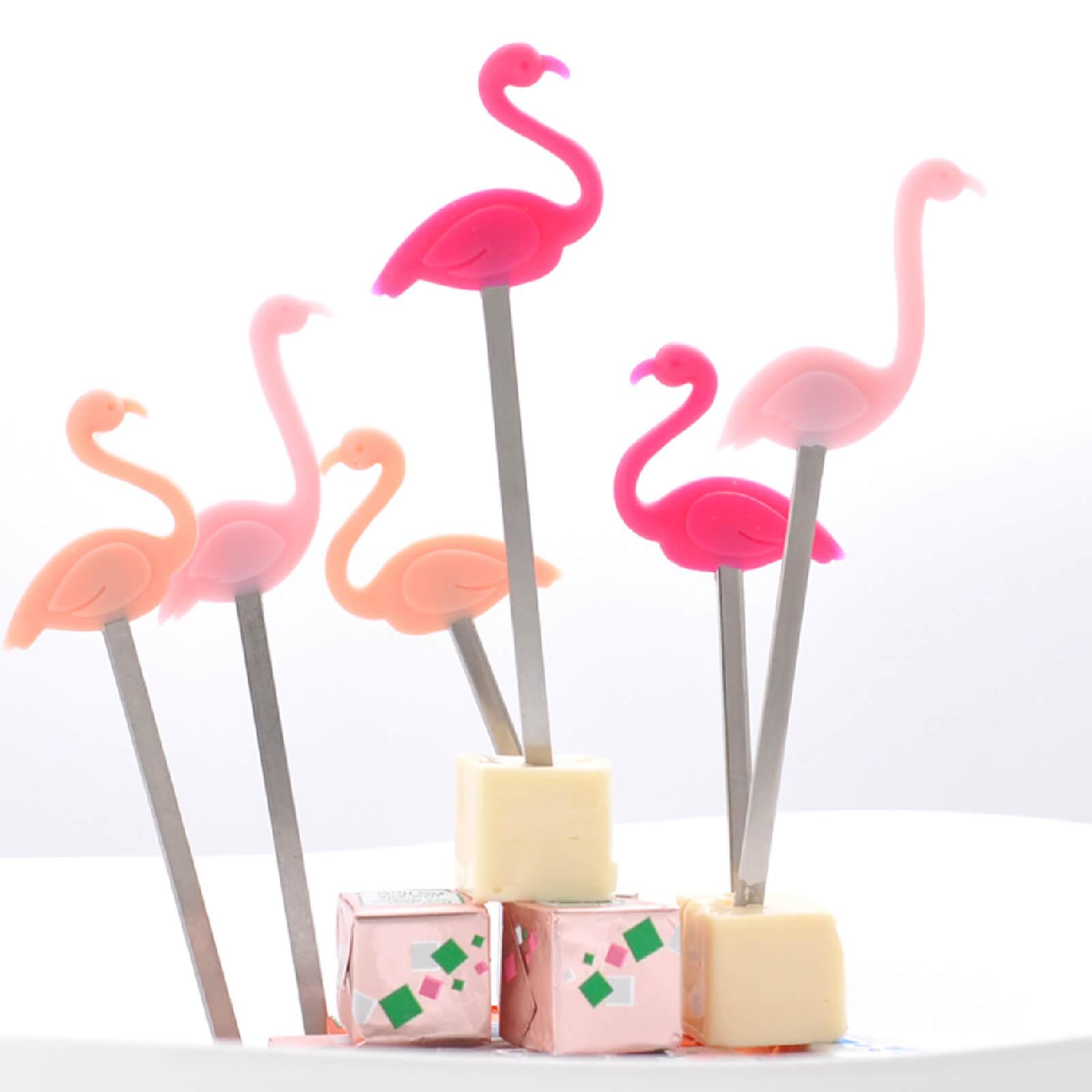 Flamingo Party Picks