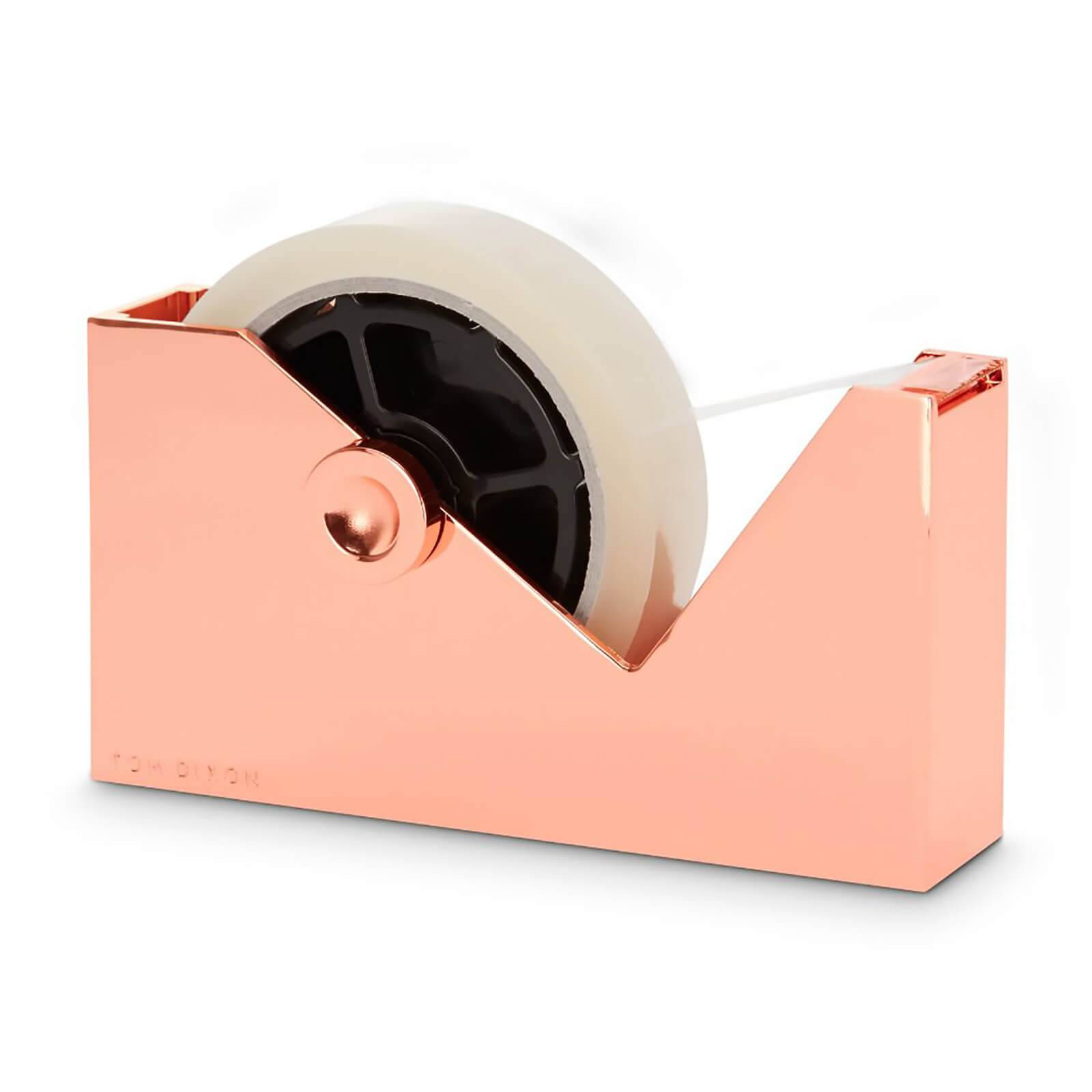 Tom Dixon Cube Tape Dispenser