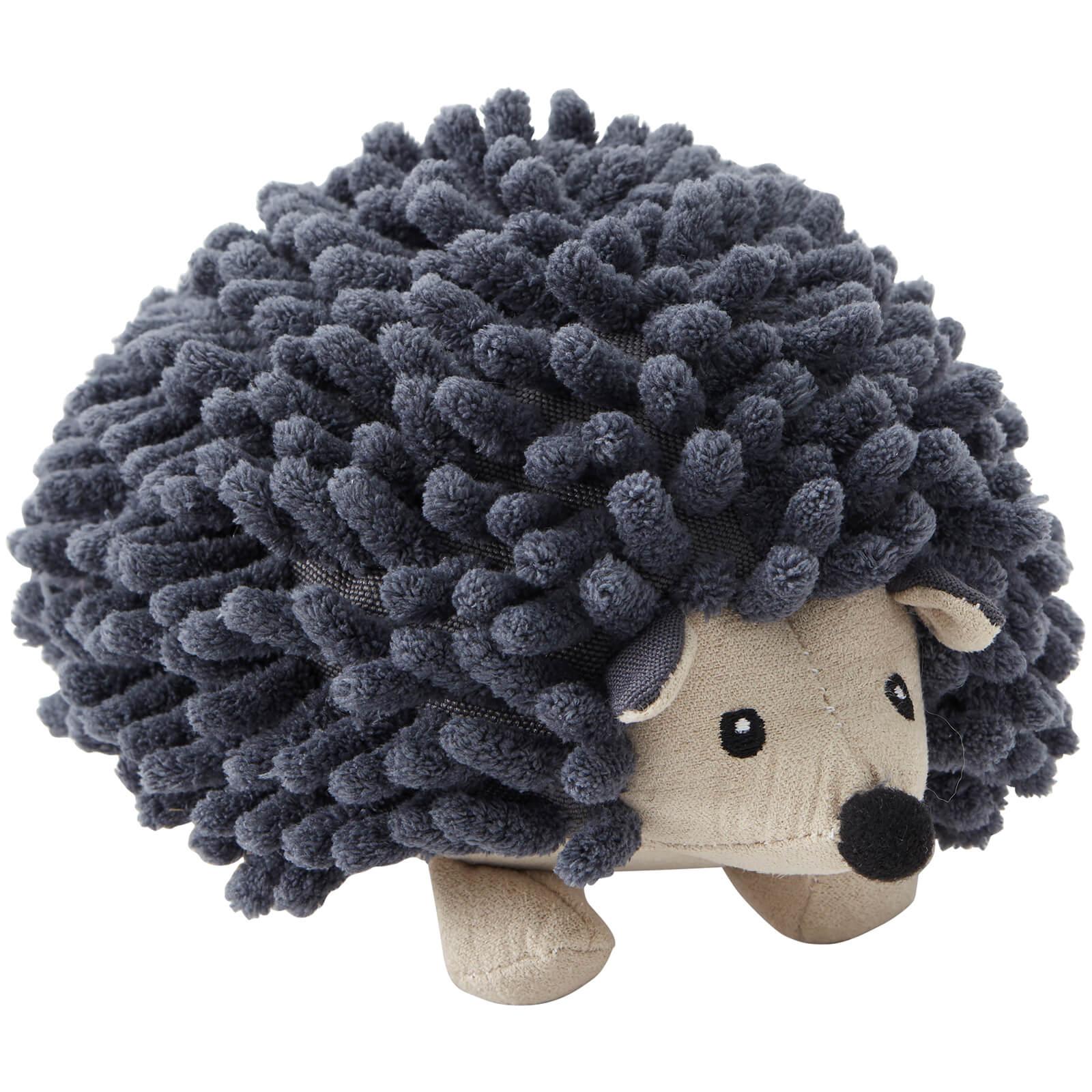 Kids Concept Edvin Hedgehog Soft Toy