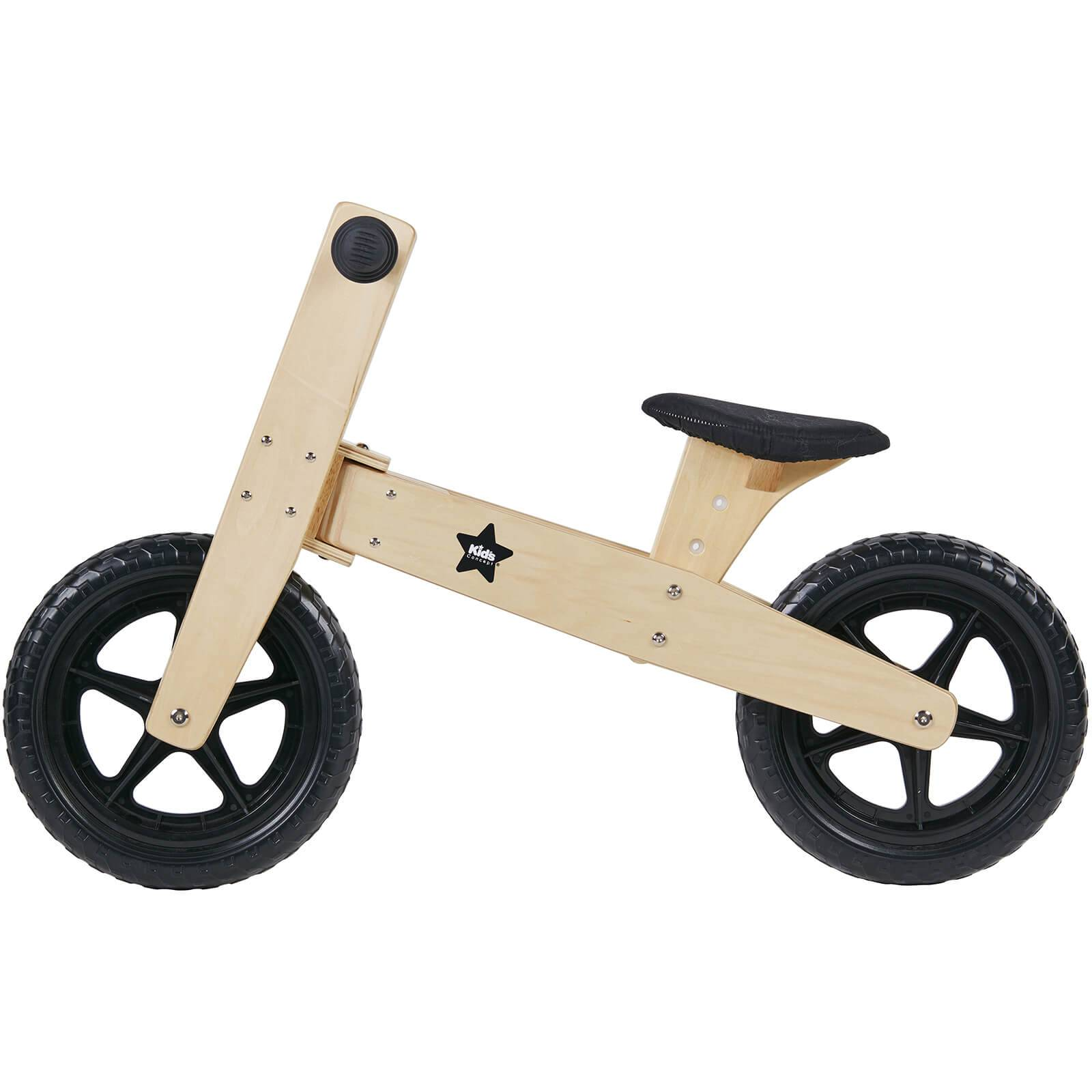 Kids Concept Neo Balance Bike