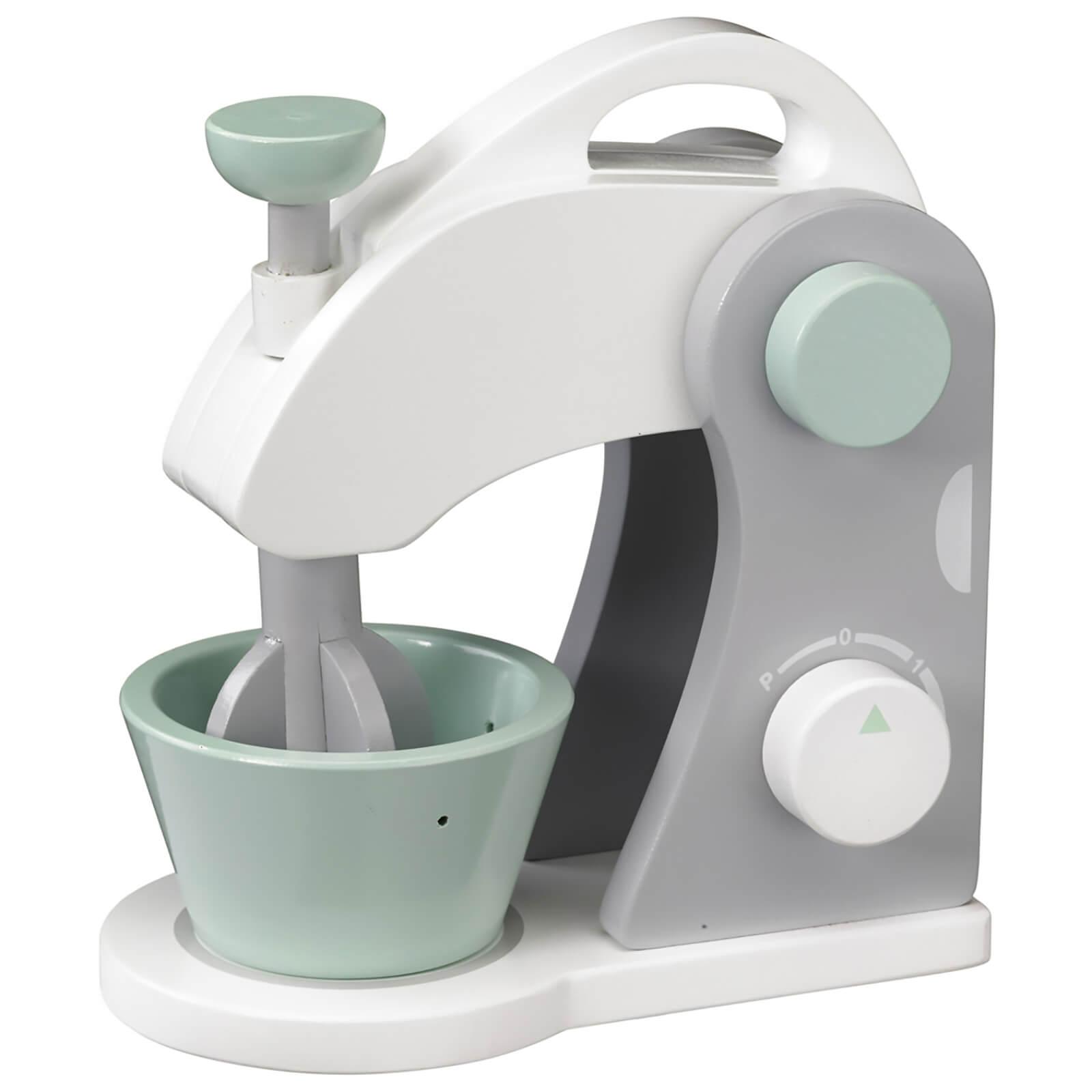 Kids Concept Food Mixer Set