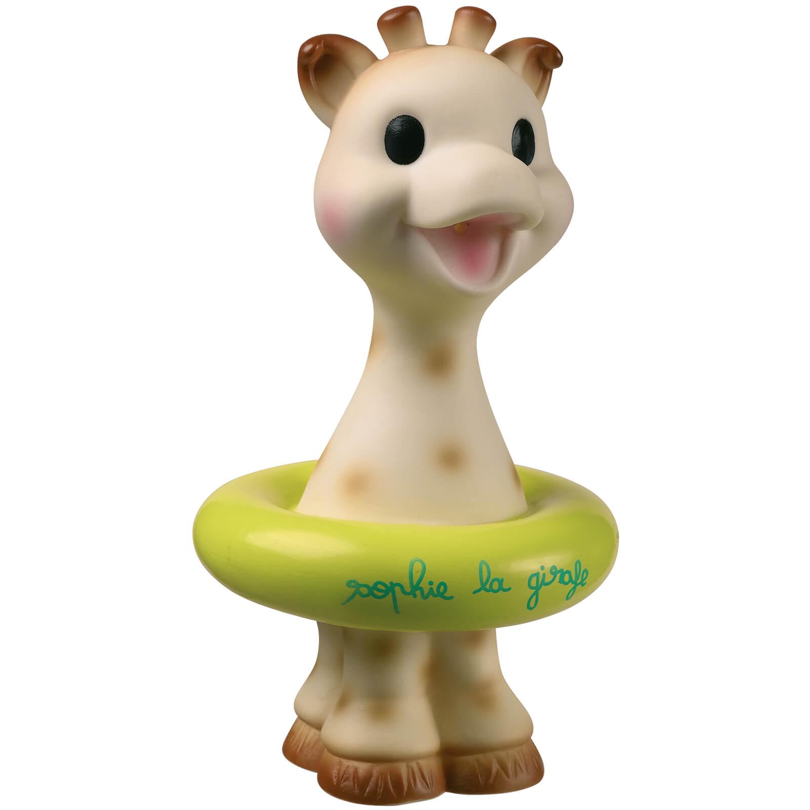 Sophie la Girafe Bath Toy
