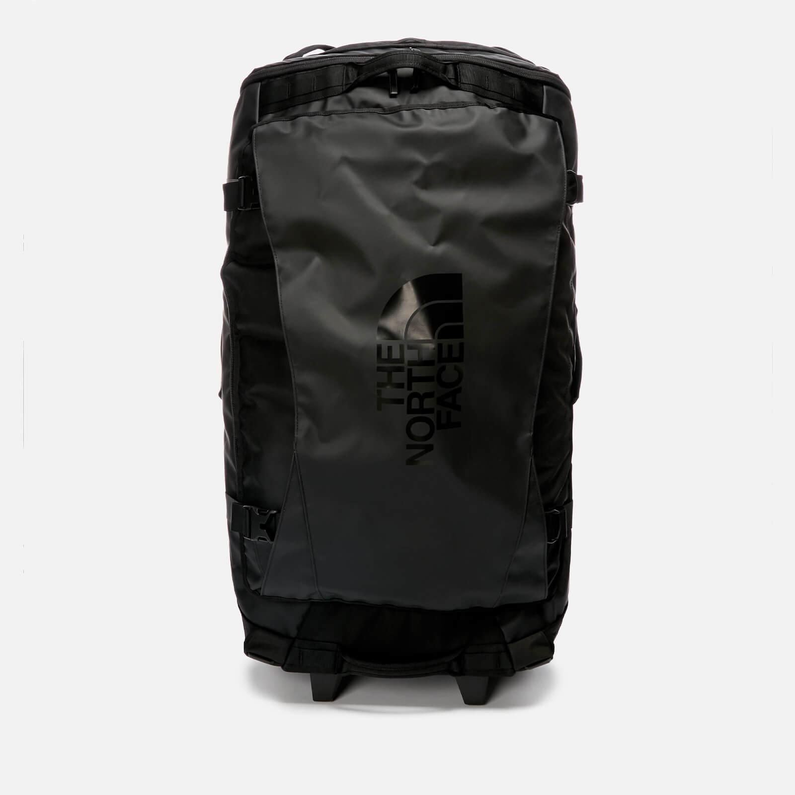 The North Face Men's Rolling Thunder 36 Bag - TNF Black