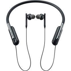 Samsung Flex Headphones White