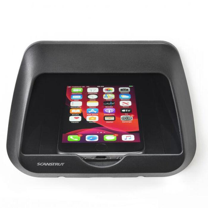 Scanstrut ROKK - Nest Wireless Charger