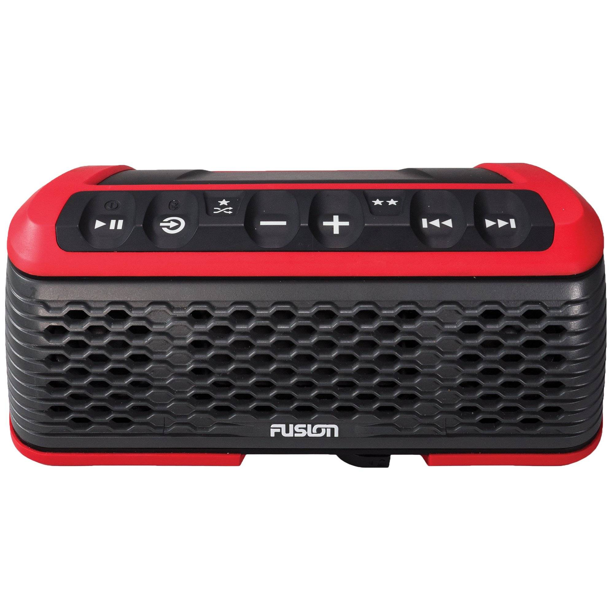 Fusion Electronics Fusion StereoActive Portable Watersport Stereo