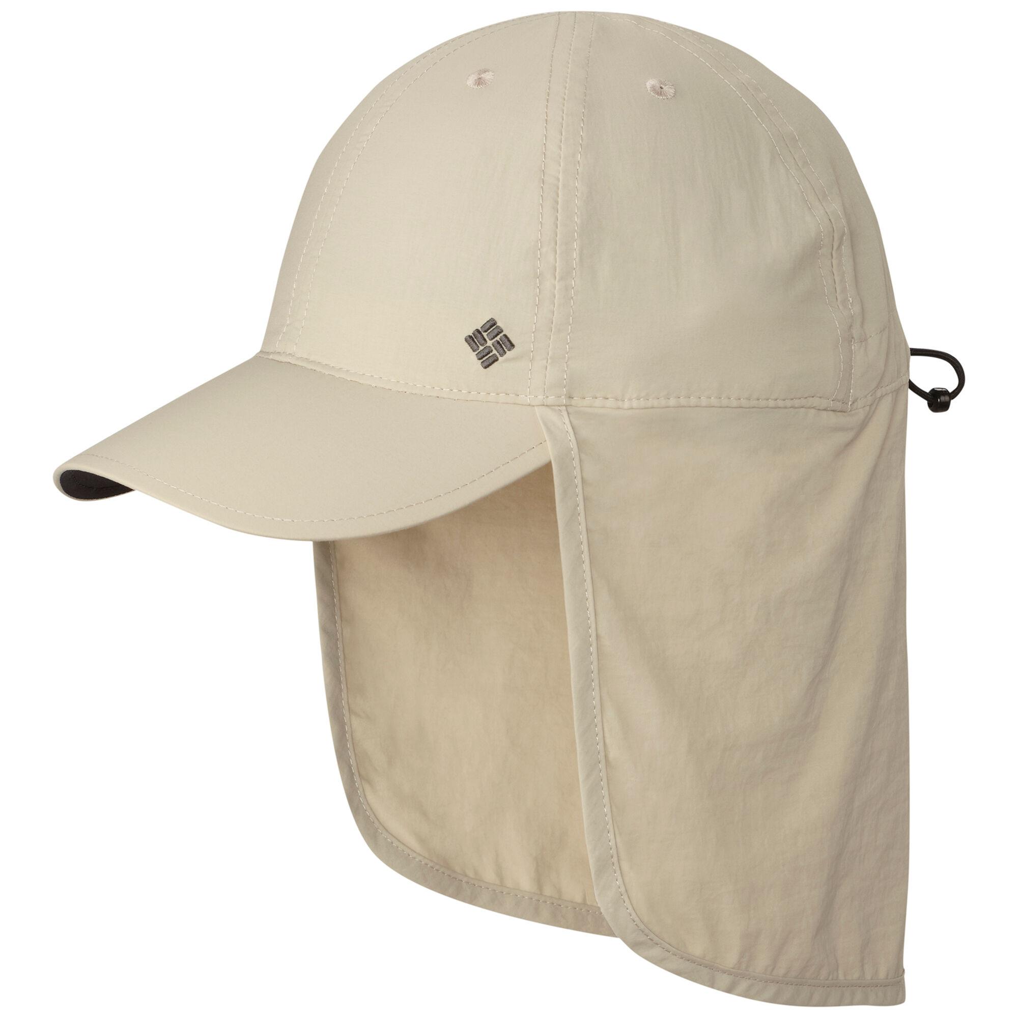 Columbia Schooner Bank Cachalot III Hat
