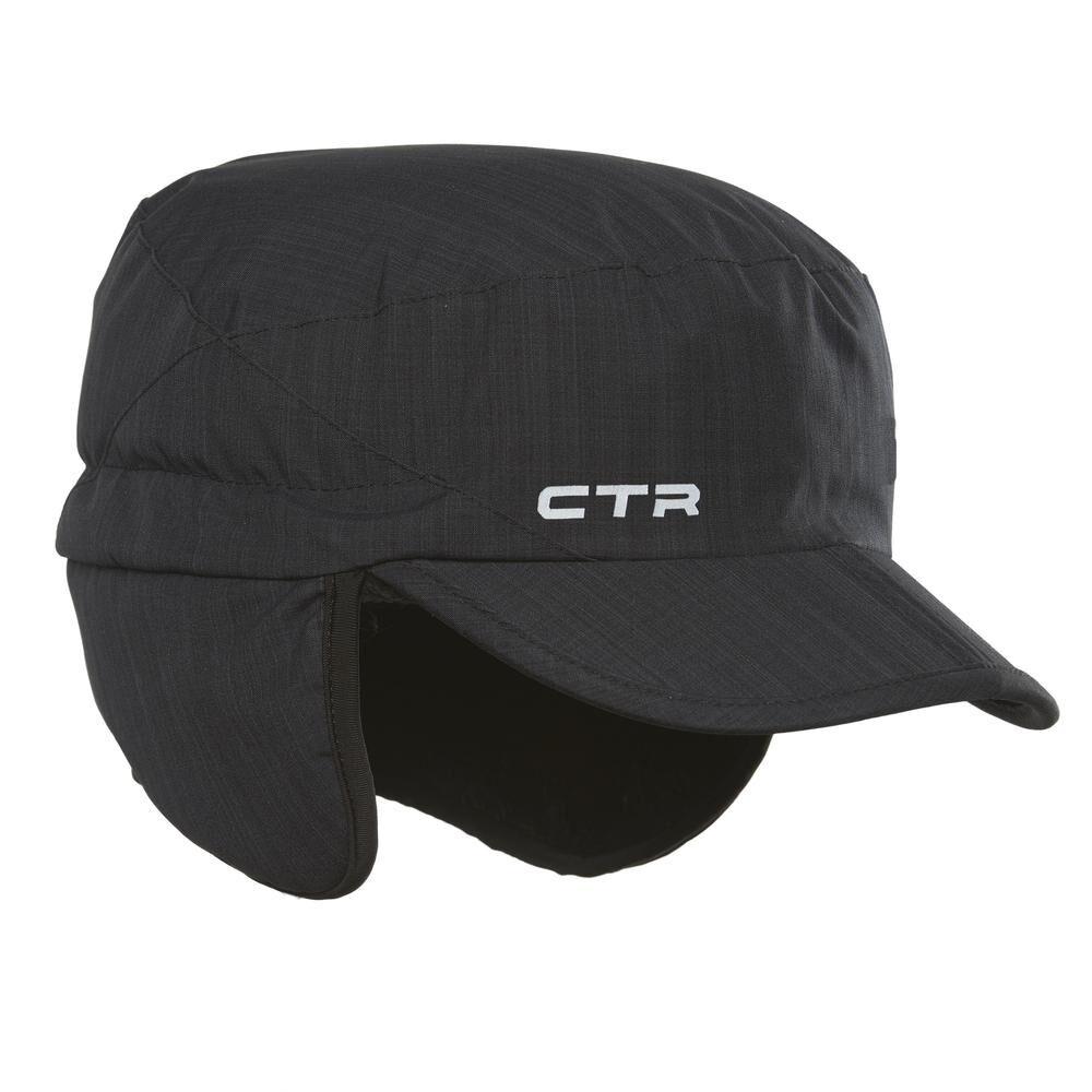 CTR Men's Headwall Spire Cap