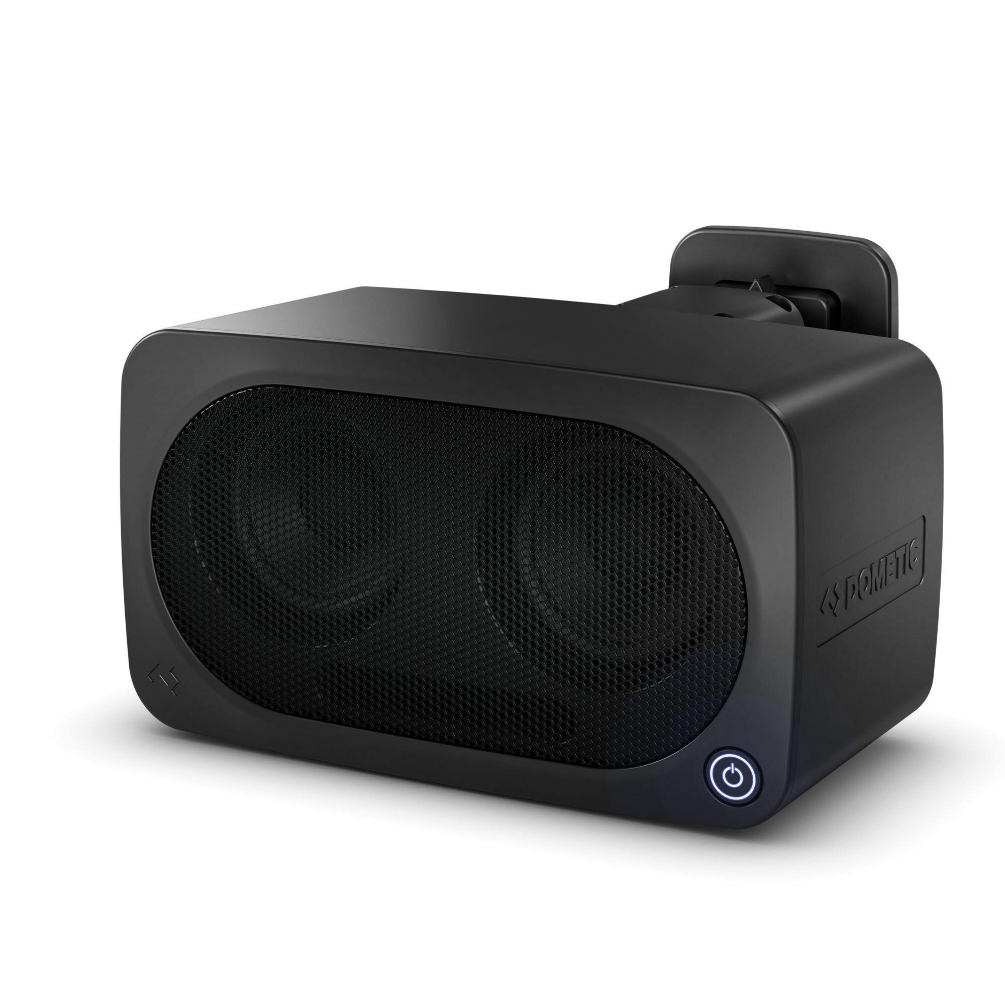 Dometic PowerChannel Dual Speaker