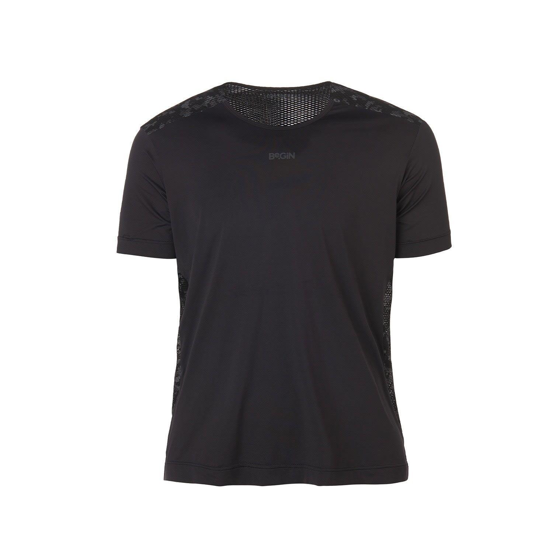 CasaGIN - Be. GiN Men's Sport Breathable T-Shirt