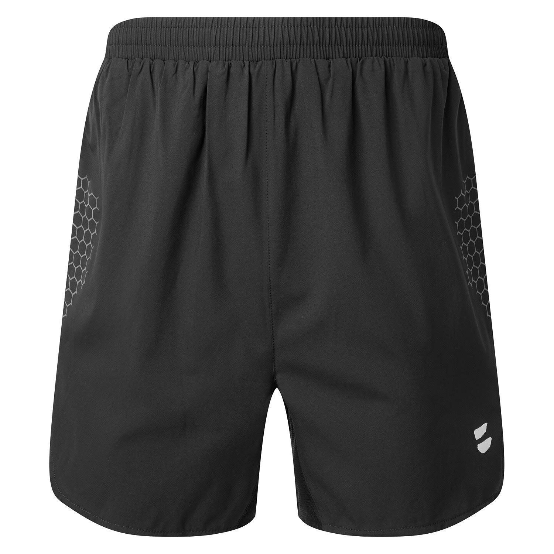 Tribe Sports - Endure Race Shorts
