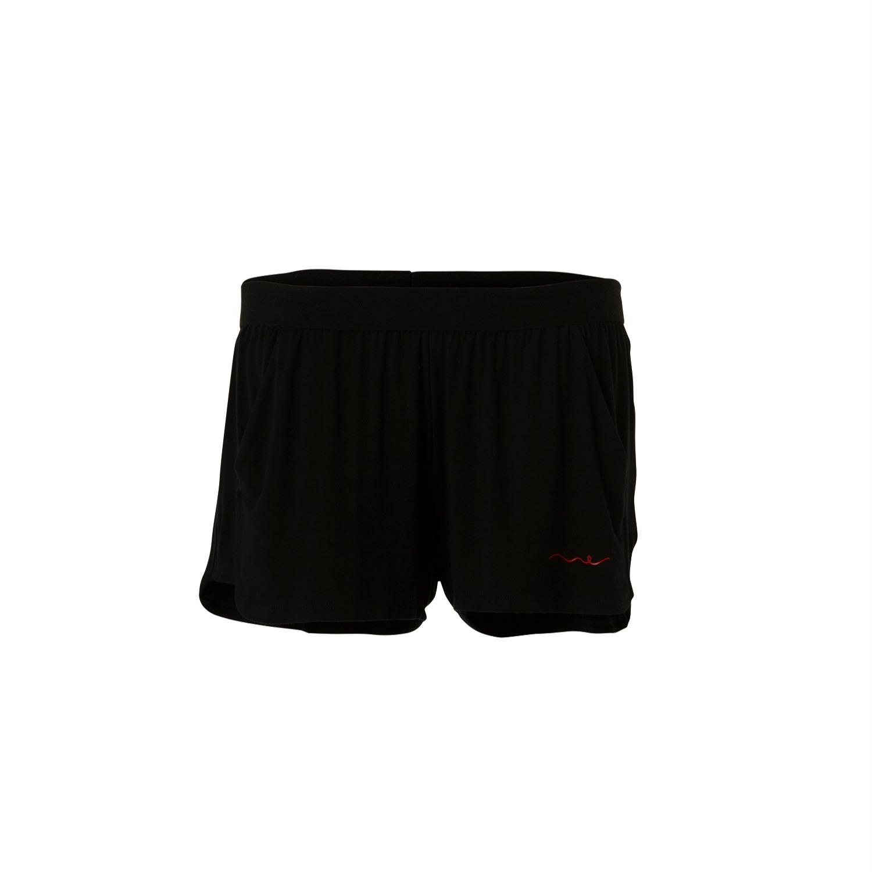 Kokoro Organics - Bamboo Sport Resort Shorts