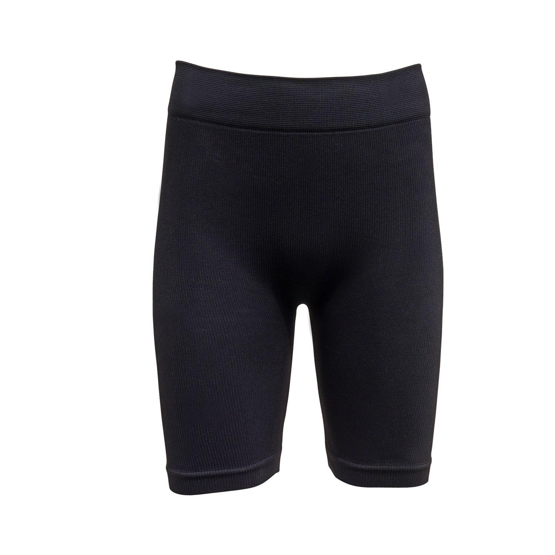 LEON NORD - Rigel Bike Shorts