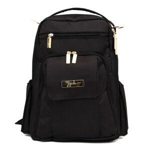 Ju-Ju-Be Right Back Backpack  - MONARCH
