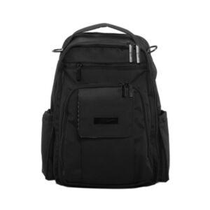 Ju-Ju-Be Right Back Backpack  - BLKOUT