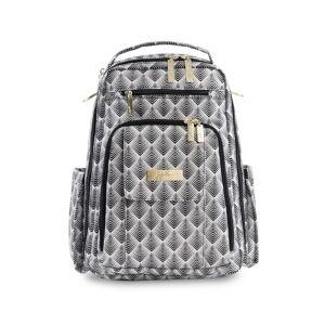 Ju-Ju-Be Right Back Backpack  - CLEOPATRA