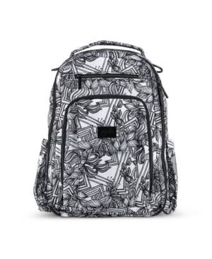 Ju-ju-be Be Right Backpack  - Multi 1