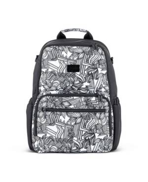 Ju-ju-be Zealous Backpack  - Multi 2