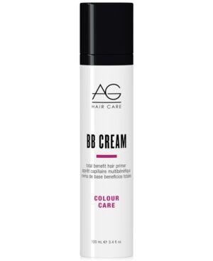 Ag Hair Colour Care Bb Cream, 3.4-oz, from Purebeauty Salon & Spa