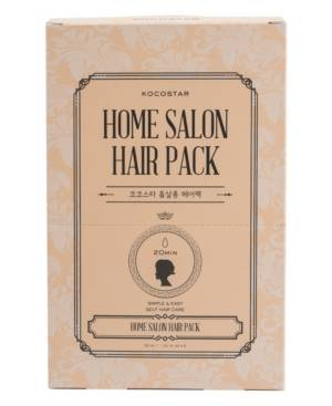 Kocostar Home Salon Hair, Pack of 5  - Beige