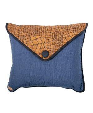 American Heritage Textiles Midnight Bear Cotton Quilt Collection, Accessories Bedding  - Multi 1