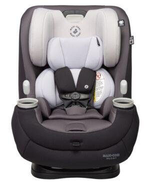 Maxi-Cosi Pria 3-in-1 Car Seat  - Blackened Pearl