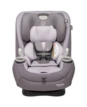 Maxi-Cosi Pria 3-in-1 Car Seat  - Silver Charm