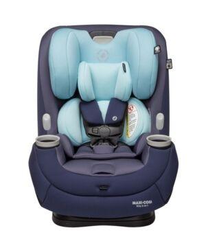 Maxi-Cosi Pria 3-in-1 Car Seat  - Artic Mist Light Blue