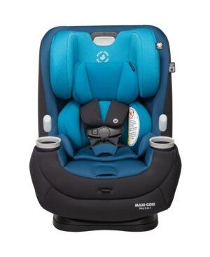 Maxi-Cosi Pria 3-in-1 Car Seat  - Harbor Side Blue