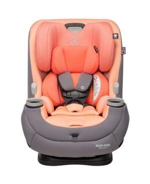 Maxi-Cosi Pria 3-in-1 Car Seat  - Peach Amber