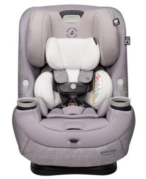 Maxi-Cosi Pria Max 3-in-1 Car Seat  - Nomad Grey