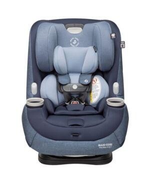 Maxi-Cosi Pria Max 3-in-1 Car Seat  - Nomad Blue