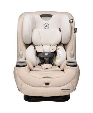 Maxi-Cosi Pria Max 3-in-1 Car Seat  - Nomad Sand