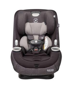 Maxi-Cosi Pria Max 3-in-1 Car Seat  - Nomad Black