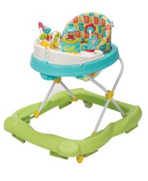 Disney Baby Winnie the Pooh Music & Lights Walker  - Sapphire