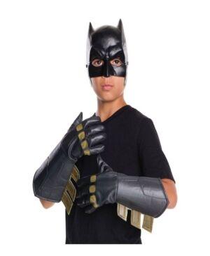 Buyseasons Batman Gauntlets Little and Big Boys Accessory  - Assorted