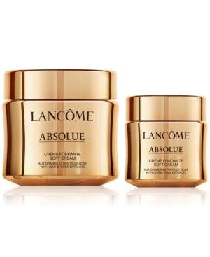 Lancome 2-Pc. Absolue Home & Away Set  - No color