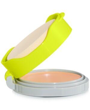 Shiseido Sports HydroBB Compact Spf 50+ (Refill)  - Light