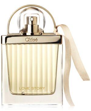 Chloe Love Story Eau de Parfum, 1.7 oz
